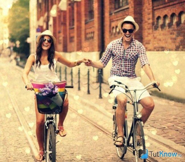Побачення на вулиці