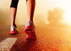 Зворотний біг: користь чи шкода