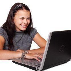 Он-лайн знайомства: кількість жертв зростає
