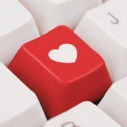 Он-лайн знайомства не для серйозних стосунків