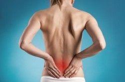 Опущення нирки, симптоми і лікування