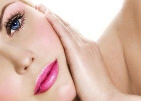 Основа під макіяж - секрет ідеальної шкіри