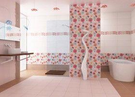 Основні етапи ремонту у ванній кімнаті