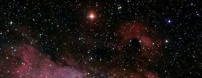 eagle-nebula-11149_1280