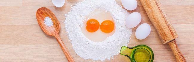 Паски в хлібопічці і мультиварці: кращі рецепти до свята