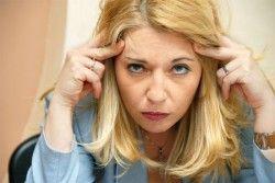 Пелагра, симптоми і лікування
