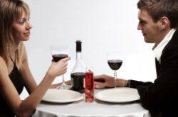 Перше побачення: корисні поради для дівчат і хлопців