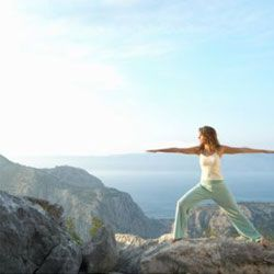 Чому йога неправильно розуміється?