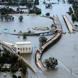Чому ураганів дають жіночі імена?