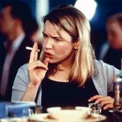 Підлітки курять, наслідуючи улюбленим кіногероїв, застерігають експерти