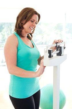 Схуднення за системою мінус 60