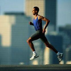 Корисні поради для тих, хто хоче зайнятися бігом