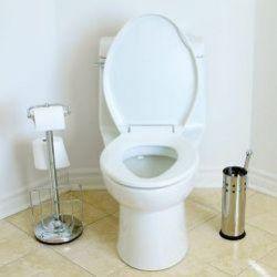 Корисні поради для вашого туалету