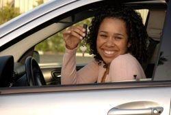 Корисні поради починаючим водіям