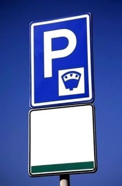 `парковка`
