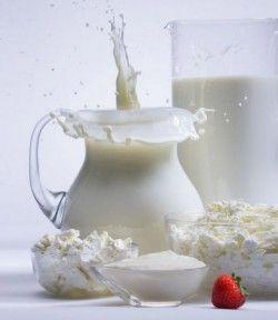 Корисні властивості молочного гриба