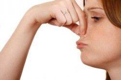 Поліпи в носі, видалення і лікування