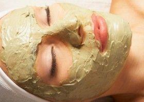 Користь і використання дріжджовий маски для обличчя