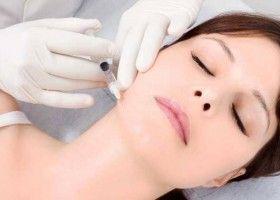 Користь і особливості проведення озонотерапії для особи