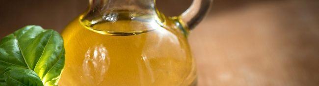 oil-1383602_1280