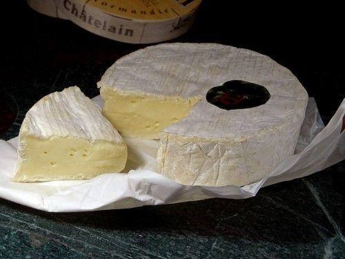 Користь сиру з пліснявою