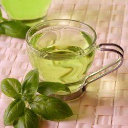 Користь зеленого чаю сильно перебільшена, попереджають лікарі
