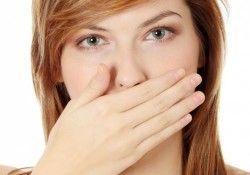 Підвищене слиновиділення, причини і лікування
