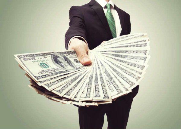 Практичні поради про те, як стати багатим з нуля