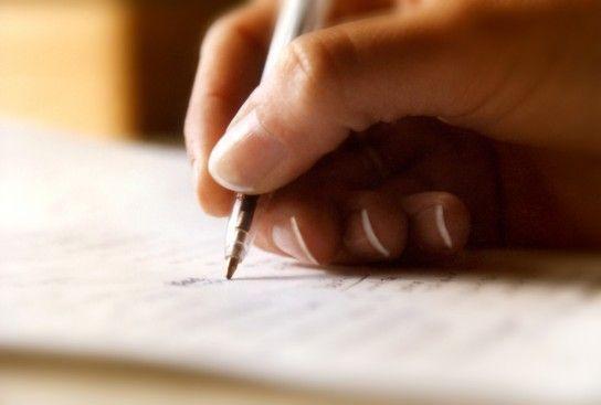 Правильне оформлення списку використаних джерел