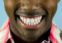 Правильне харчування, поради стоматолога