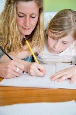Переваги та недоліки готових домашніх завдань