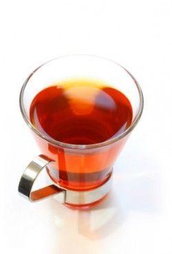 Приготування копорской чаю