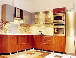 Приклади дизайну кімнат