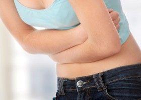 Профілактика захворювань шлунково-кишкового тракту: поради та загальні рекомендації