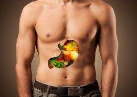 Правильне харчування для спортсмена