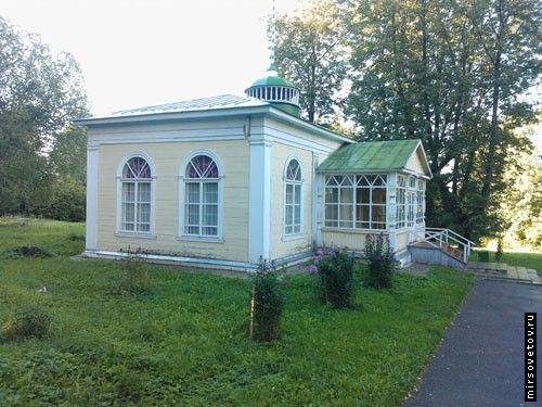 `Переславль-Залеський,