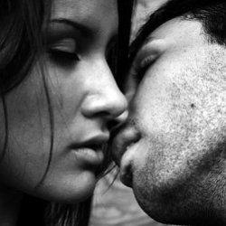 Поширені міфи про кращі коханців