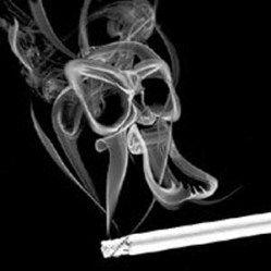 Викриття міфів про відмову від куріння