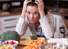 Руйнування міфів: 5 міфів про харчування і тренуваннях