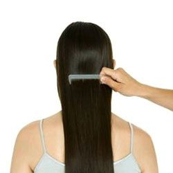 Розвінчуємо міфи про догляд за волоссям