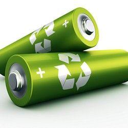 Розвінчування міфів про батареях мобільних пристроїв
