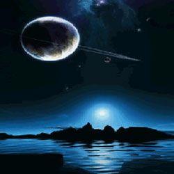 Реальні історії про 5 загадкових планетах