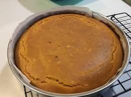 Рецепт сирного пирога в духовці