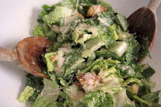 Рецепти вегетаріанських страв
