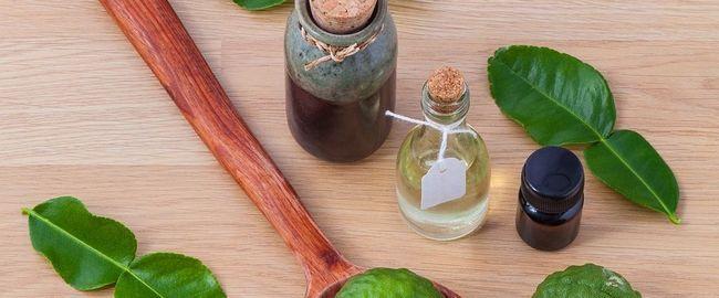 Як приготувати гидрофильное масло для особи, як застосовувати і чому варто їм користуватися