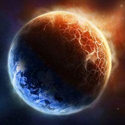 Найцікавіше про кінцях світу: історія провалилися передбачень