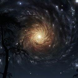 Найцікавіші астрономічні події липня 2013