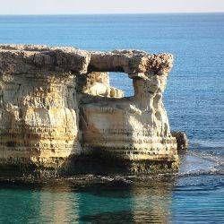 Найцікавіші пам`ятки кіпру