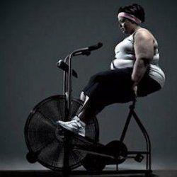 Найбільший міф про схуднення