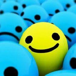 Секрет довголіття в усмішці дюшена